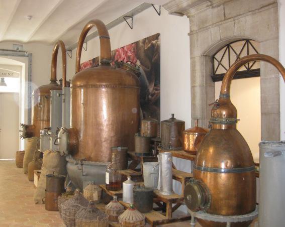 destillieren-von-weihrauch