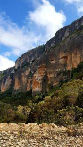 Puntland - das Land des Weihrauchs